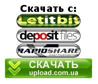 http://freemanager.ucoz.com/_ph/2/2/612361929.jpg