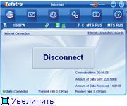 http://freemanager.ucoz.com/_ph/3/2/546959841.jpg