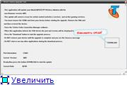 http://freemanager.ucoz.com/_ph/3/2/764388583.jpg