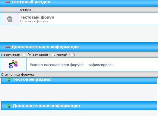 http://freemanager.ucoz.com/_ph/3/474560617.jpg